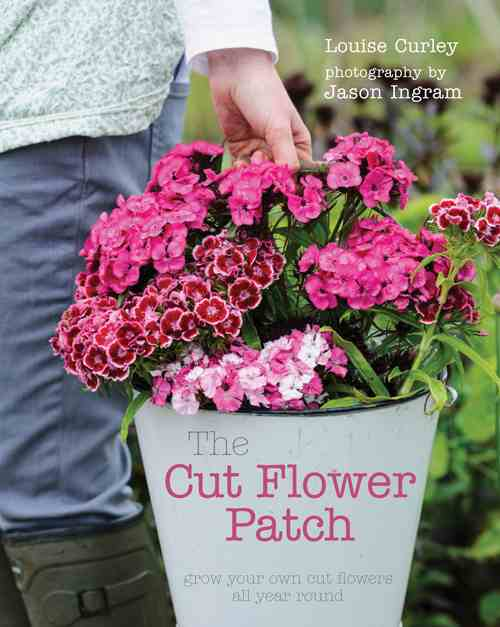 The-Cut-Flower-Patch-Louise-Curley-1