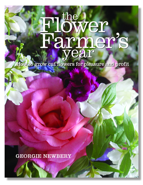 book_flower_farmers_year2