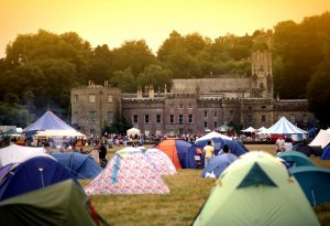 Port_Eliot_Festival_at_Sunset_credit_Bill_Bradshaw